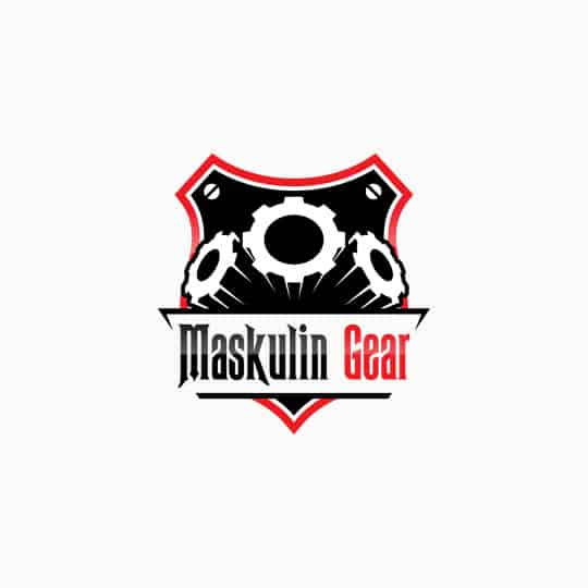 Maskulin Gear